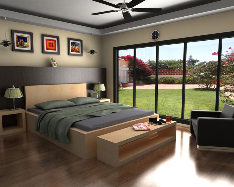 Incroyable A Leading 3D Architectural Rendering And Modeling Service Provider Models.  3d House Interior Design.
